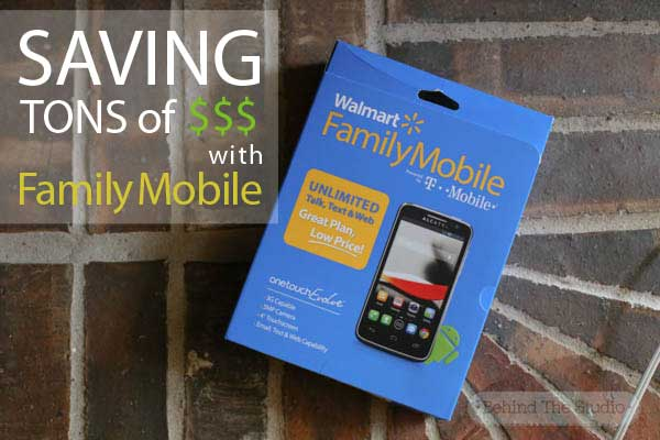 Saving more with the lowest priced unlimited plans | #Phones4School #Shop #CollectiveBias