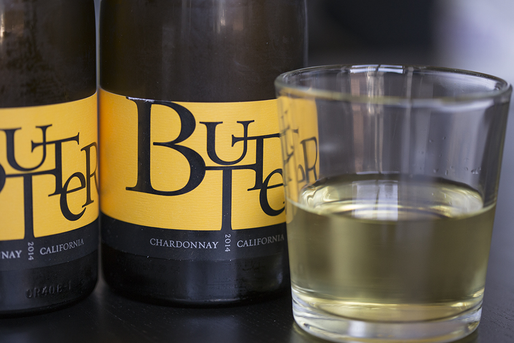Mother's day treat wit Butter Chardonnay #AD #MomwantsButter #mothersdaytreat #chardonnay #JaMCellars