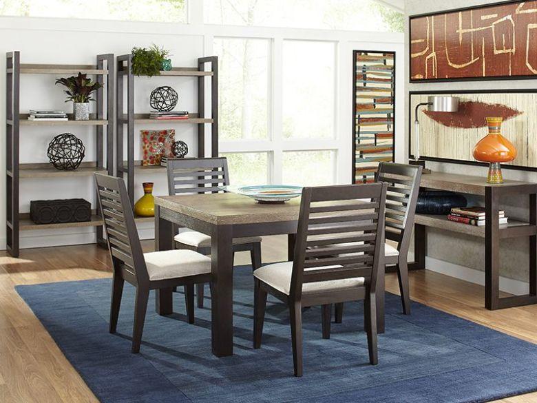 helix_square_diningroom