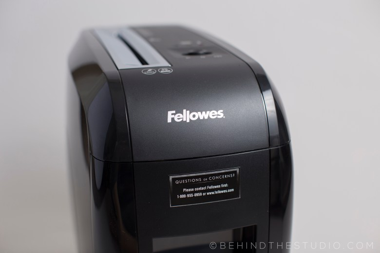 fellowes-shredder_4841 copy