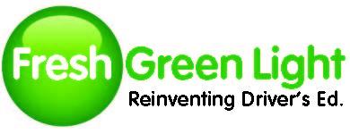 FGL Logo Reinventing Driver's Ed CMYK(1)
