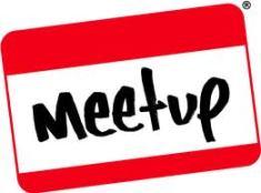 meetup-badge