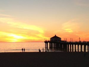 20130118Redondo-Beach-R1.jpg