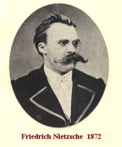 BH63-24-7111圖3.Friedrich Nietzche