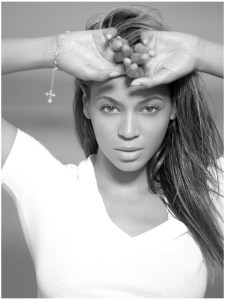 BH70-29-7710-圖1-beyoncc3a9-giselle-knowles-carter-photo-peter-lindbergh-iii-2008