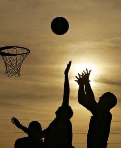 BH71-03-7809-basketball