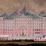 隱藏在爆米花裡的一齣悲劇 –解讀電影《歡迎來到布達佩斯大飯店》(王星然)2015.02.08