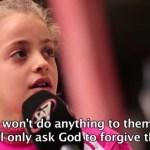 原諒ISIS——兩個在網路上瘋傳的視頻(裴重生編譯)2015.03.29