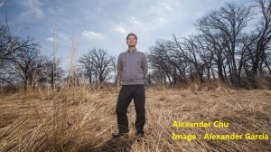 20150406-Alexander Chu-by Alexander Garcia