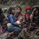 尼泊爾地震後的基督教會(談妮)2015.05.07