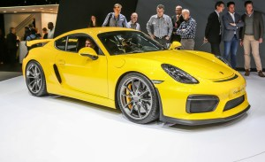 2015-porsche-cayman-gt4-photos-and-info-news-car-and-driver-photo-656021-s-original