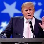 唐納 ∙ 川普(Donald Trump)教了基督徒什麼?(裴重生)2015.08.31