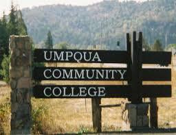 20151008-UmpquaCommunityCollege