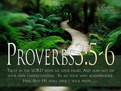 bible-verses-Proverbs-3-5-6