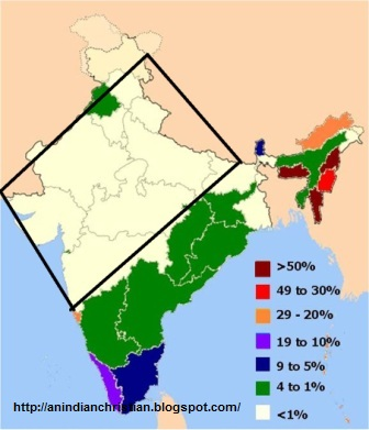 Distribution_of_Christians_in_Indian_states