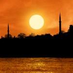 在迫害中的土耳其新教基督徒(漁夫)2016.04.15