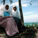 馬來西亞高等法院判決人民有脫離伊斯蘭信仰的權利(漁夫)2016.05.06