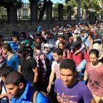基督徒難民潮對中東未來的影響(漁夫)2016.05.24