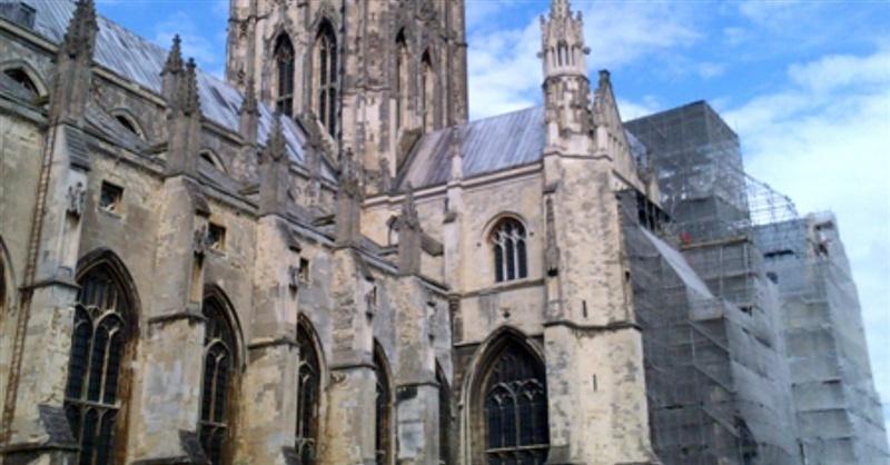 anglican-church