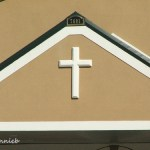 基督徒可以換教會嗎?(歌珊)2016.06.02