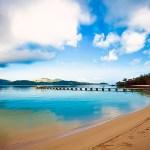 站在斐濟,觸摸天堂(周子文)2016.07.26