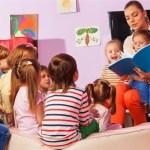 美國華盛頓州立法教幼稚園孩子有關換性的事(漁夫)2016.07.12