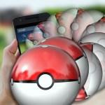 從對Pokémon Go的四種姿態,看受造者的身份(董家驊)2016.08.22
