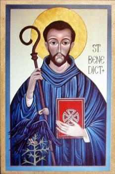 BH80-3-8343-圖3-St.-Benedict-f