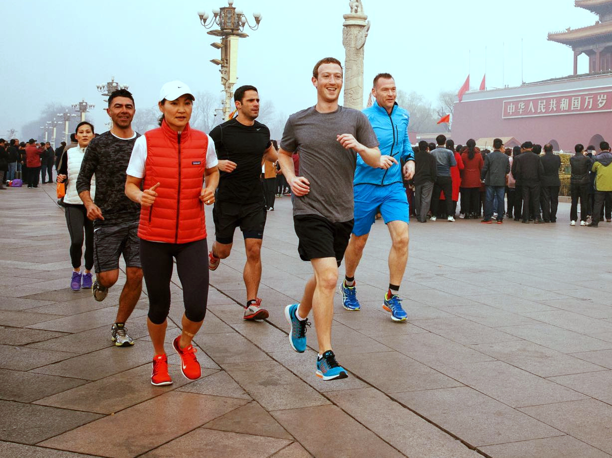 pic-2-people-are-criticizing-mark-zuckerberg-for-taking-a-run-in-beijing-without-wearing-a-mask