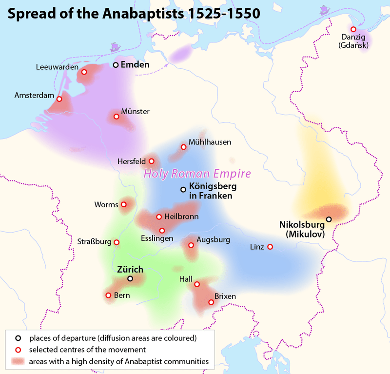 Spread_of_the_Anabaptists_1525-1550