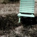 請給我三天的曠野——讀《使徒行傳》9章(雪川)2017.04.27
