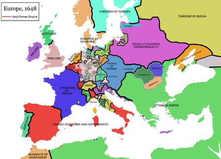 Europe_map_1648