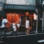 東京趕鬼記——宣教之旅的意外(新心靈)2017.10.04