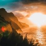黎明與神的溫情(辛立)2019.05.20