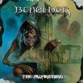 Beholder The Awakening