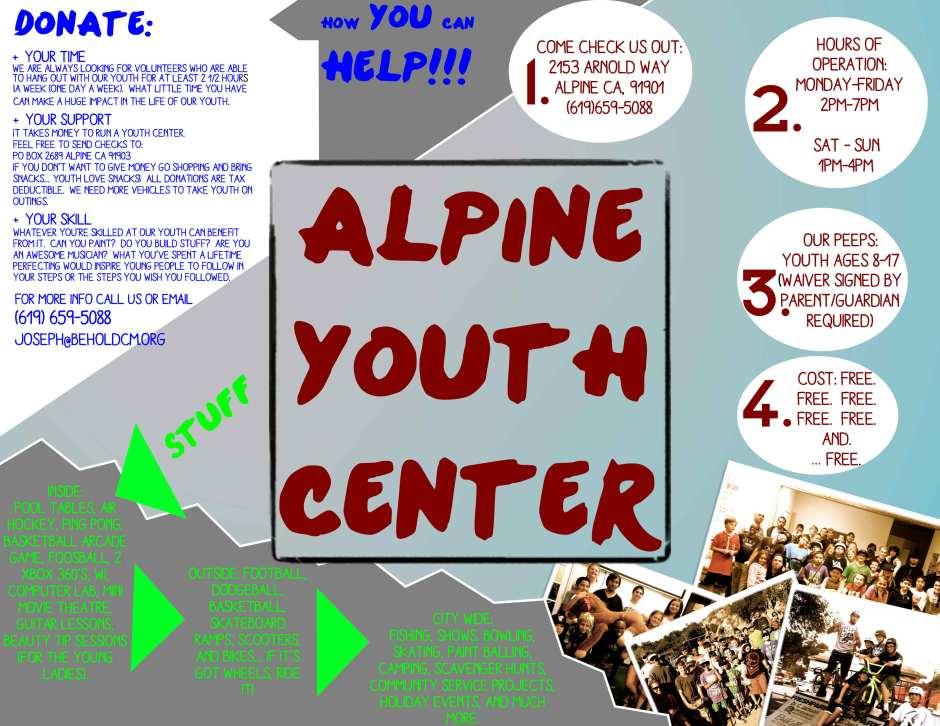 Alpine-Youth-Center-Newpaper-Ad-5