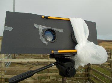 eclipse6