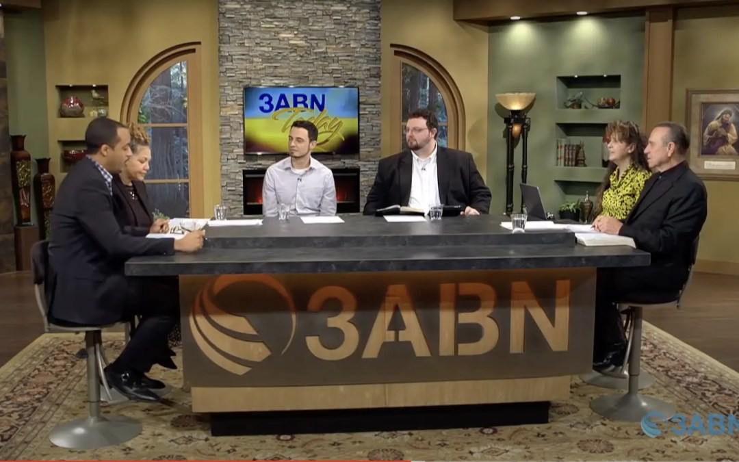 Are You Ready Part 4 | 3ABN Today Family Worship –