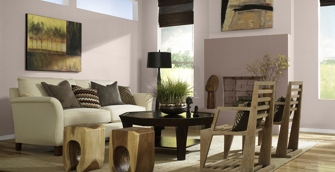 Living Room Paint Color Image Gallery
