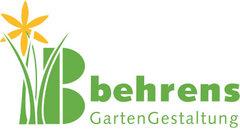 behrens gartengestaltung | gartenpflanzen gartenberatung, Garten ideen
