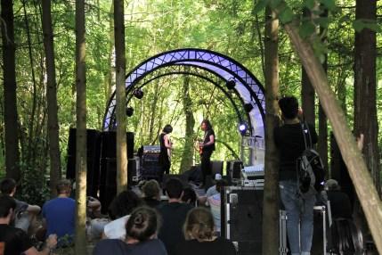 dunk 2017 - klein podium - IMG_6088