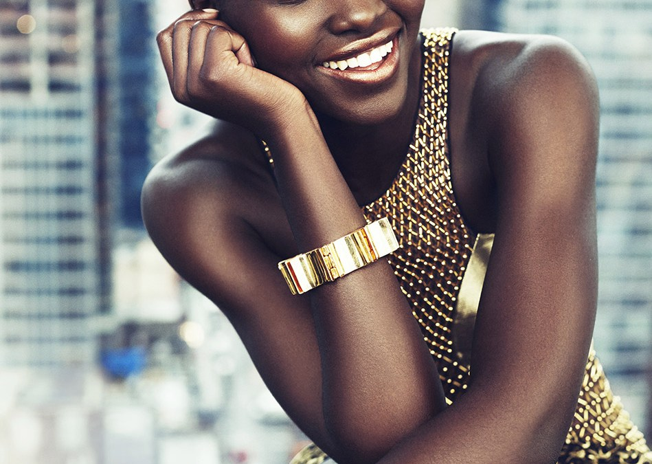 Quotes that will make you proud of your black beauty!