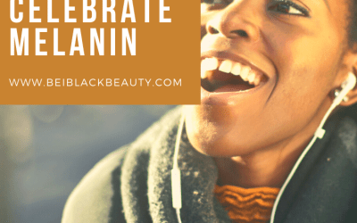 AMAZING SONGS THAT CELEBRATE MELANIN ( With Lyrics)
