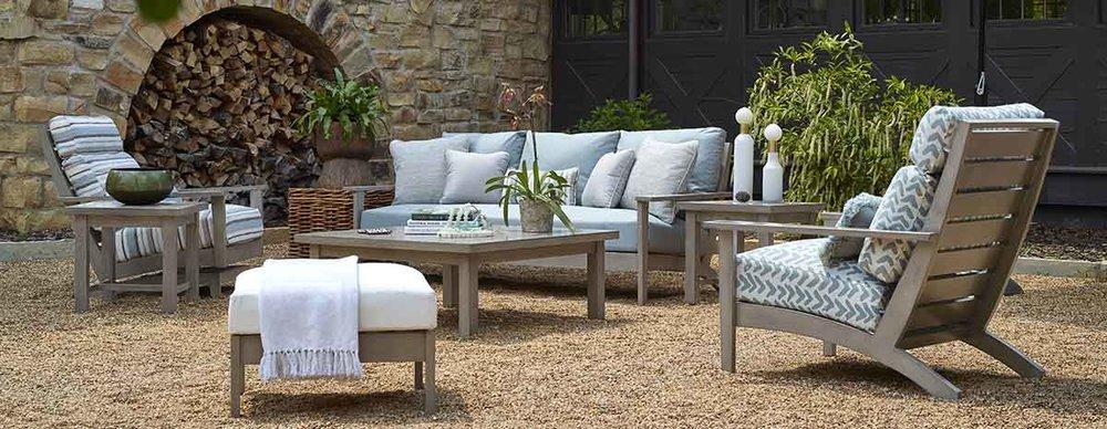backyard furniture beideo com