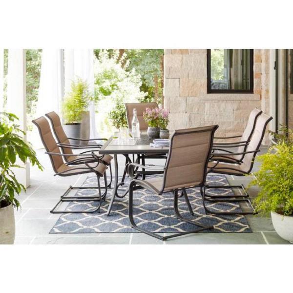 hampton bay patio furniture beideo com