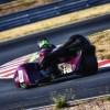 Sidecar WM: Erste schnelle Runden in Le Mans