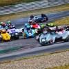 Sidecar WM: Wertung 2019
