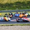 Sidecar Trophy: Volle Hütte in Oschersleben