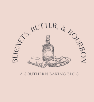 Beignets, Butter, and Bourbon