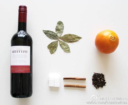 cheers mulled wine 1
